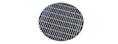 化工能源/橡胶涂料
