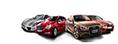 汽车用品/汽车配件
