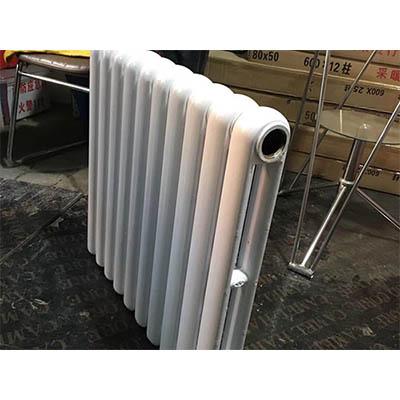 家用散热器