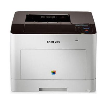 三星复印机专卖