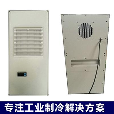 工业用机柜空调