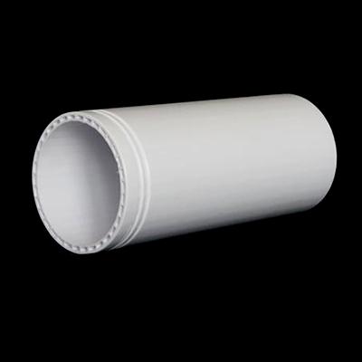 HDPE超静音排水管