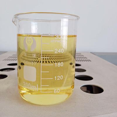 抗燃液压油