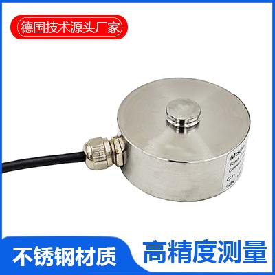 压力传感器FA114
