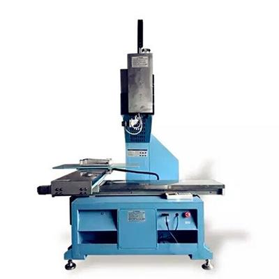 三维五轴激光切割机