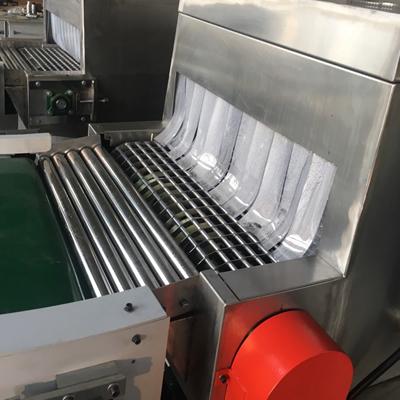 CGX-II清洗机
