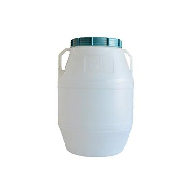 50kg塑料桶_三益塑胶_经久耐用