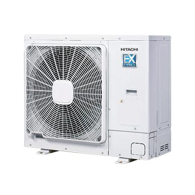 中央空调家用变频EX-PRO系列