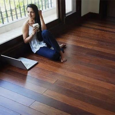 木地板批发厂家