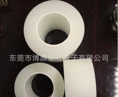 龙华 PP-WT20 聚丙烯PP薄膜