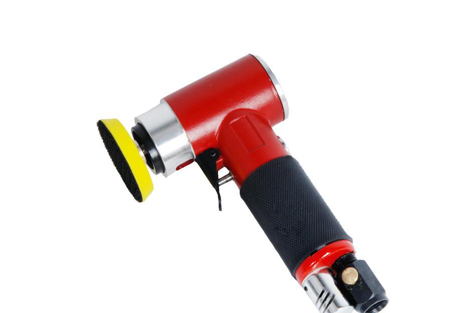 专业品质气动打磨机不骗心磨光机(AP-800) 价格优惠