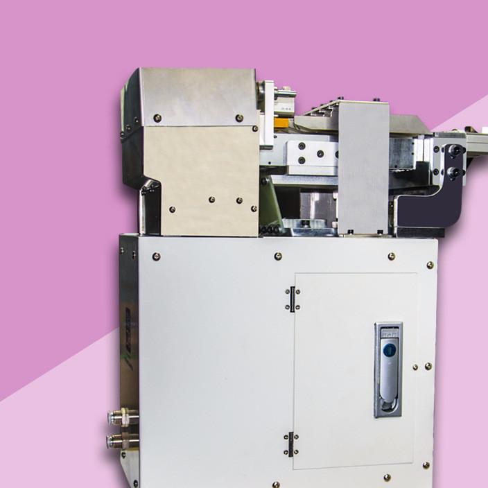 螺丝排列机 螺丝机供料器 四通道螺丝供料机 锁螺母机 自动排列机