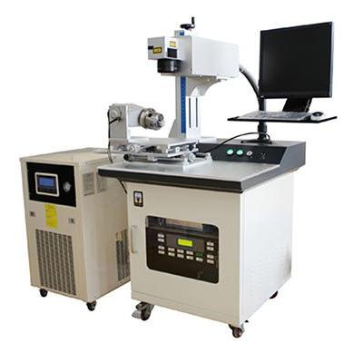 东莞紫外激光打标机/UV-05-HR
