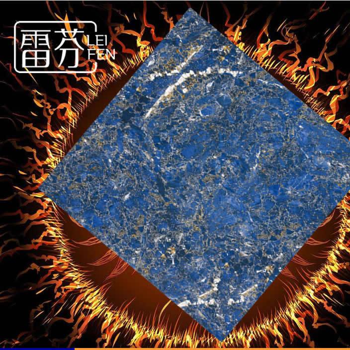发热电暖地板砖 电发热地板砖800*800发热客卧地板瓷砖 电地暖砖1