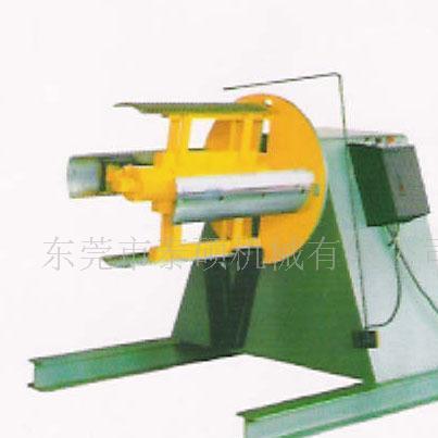 供应重型材料架