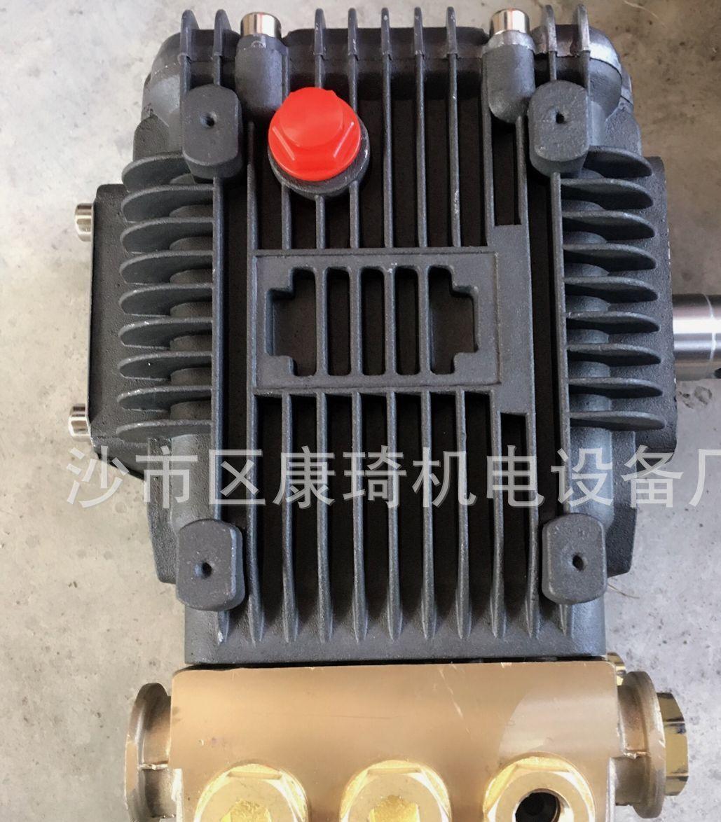 大量批发高压泵,三缸柱塞泵