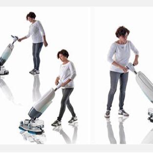 i-mop洗地机加盟|i-mop洗地车|手推式洗地机|全自动洗地车|扫洗一体机