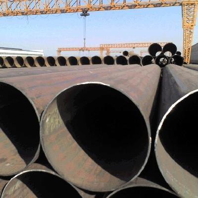北京无缝钢管、无缝钢管现货销售