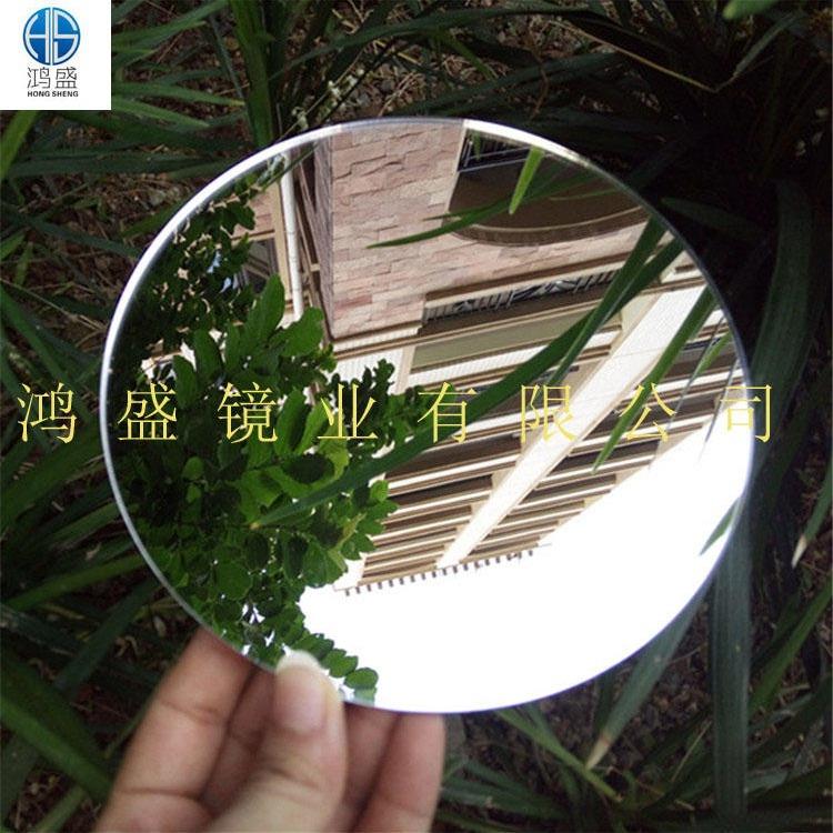 亚克力镜片 PS镜片 PVC镜片