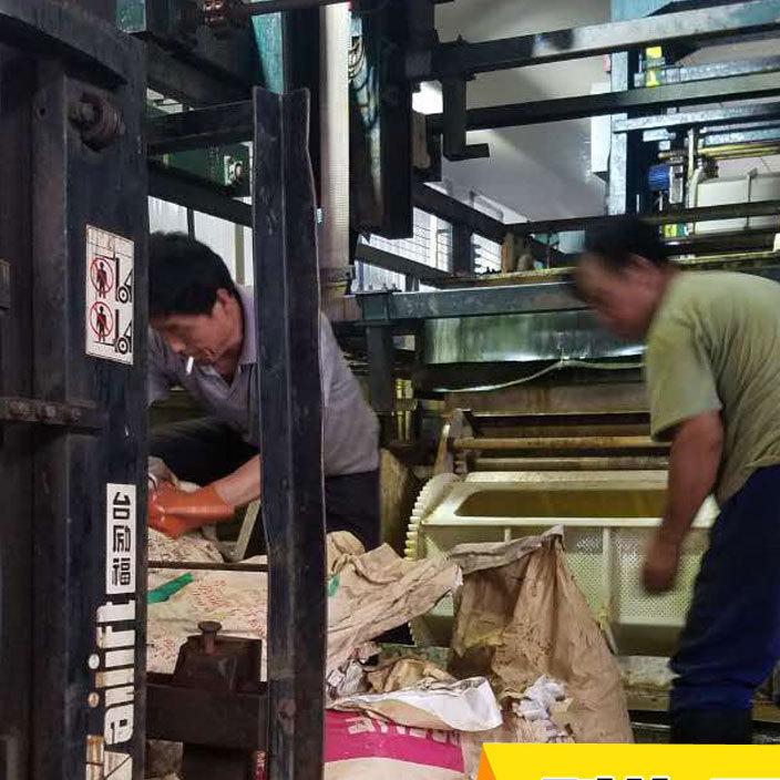 定制加工来料电镀镀锌加工生产商 镀锌板外壳部件加工 银盐黑锌