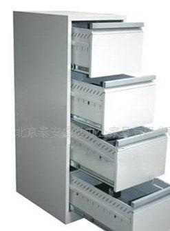 采购文件柜-办公文件柜-请到北京泰安盛世文件柜厂-产品质保五年