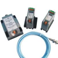 供应TR轴振动变送器 航空天瑞牌 国内 家生产厂商