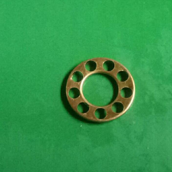 出售耐腐蚀耐摩擦轴承保持器 经久耐用F系列轴承保持器