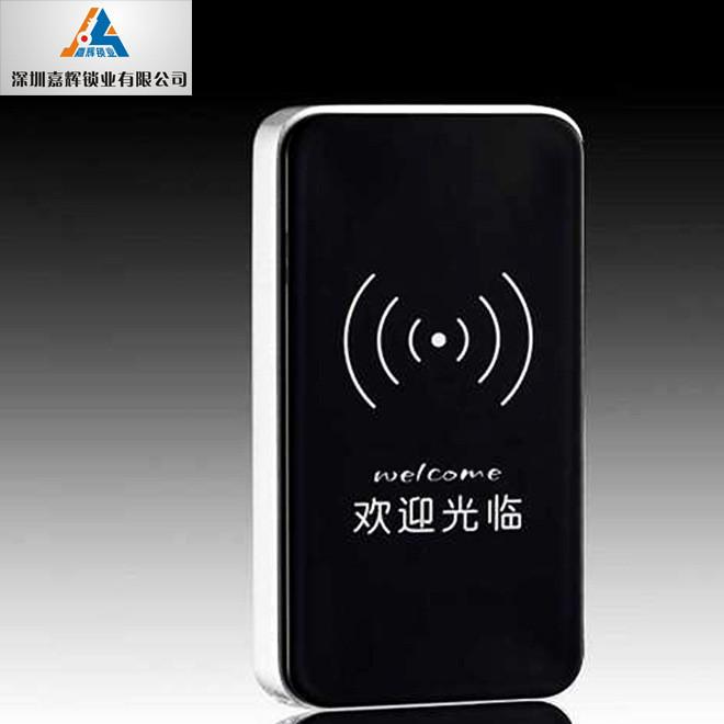 特价批发 刷卡智能感应柜锁 健身 更衣柜锁 电子桑拿柜锁