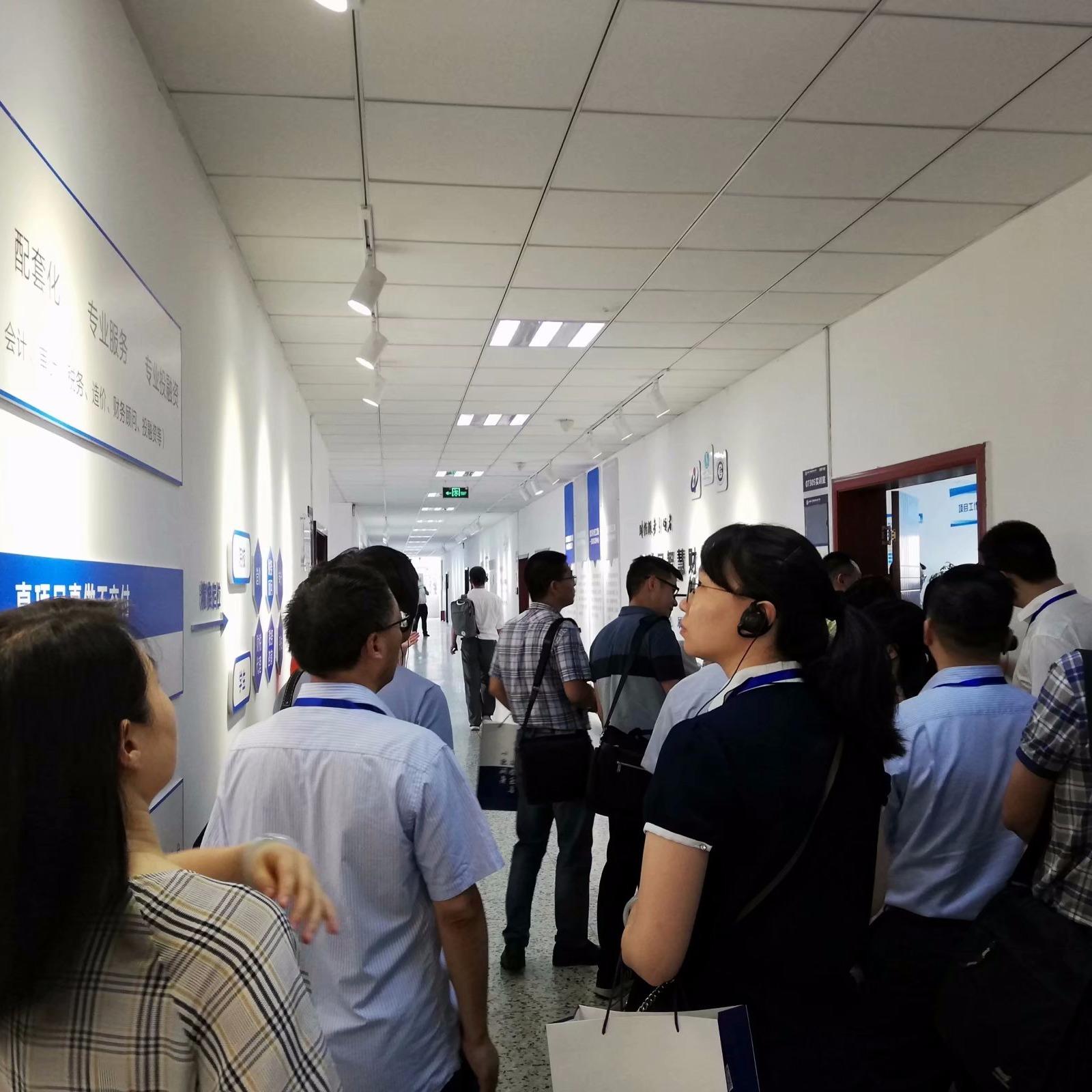 南昌江无线导览设备租赁