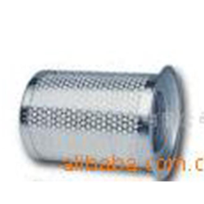 厂家直销 进口高质量油气分离器滤芯 高效率空压机滤芯 经济耐用