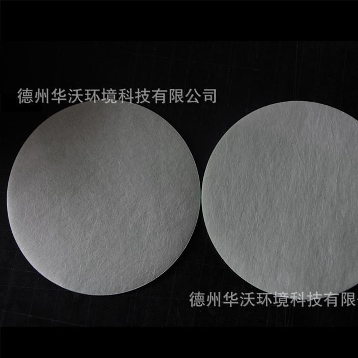 75mm丙纶测尘滤膜/测尘膜