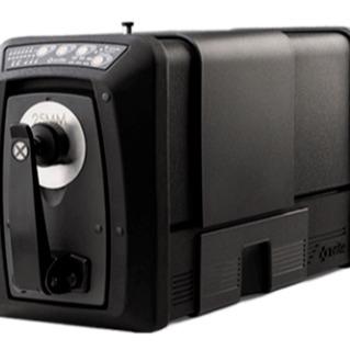 美国爱色丽Ci7800进口台式色差分析仪 Xrite
