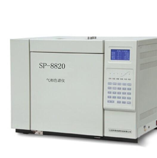 液化气中二甲醚检测气相色谱仪,液化气检测气相色谱仪