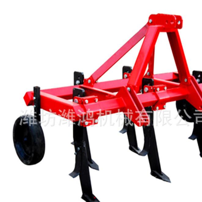 深松机 旋耕深松机 新型高效农业机械 厂家直销