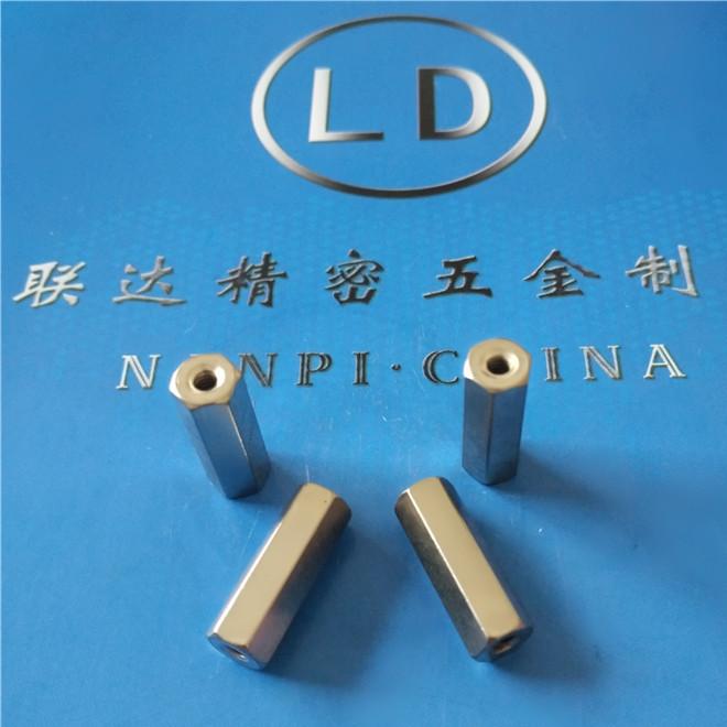 厂家直销 电子产品精密五金零件加工 CNC数控车加工配件品种齐全