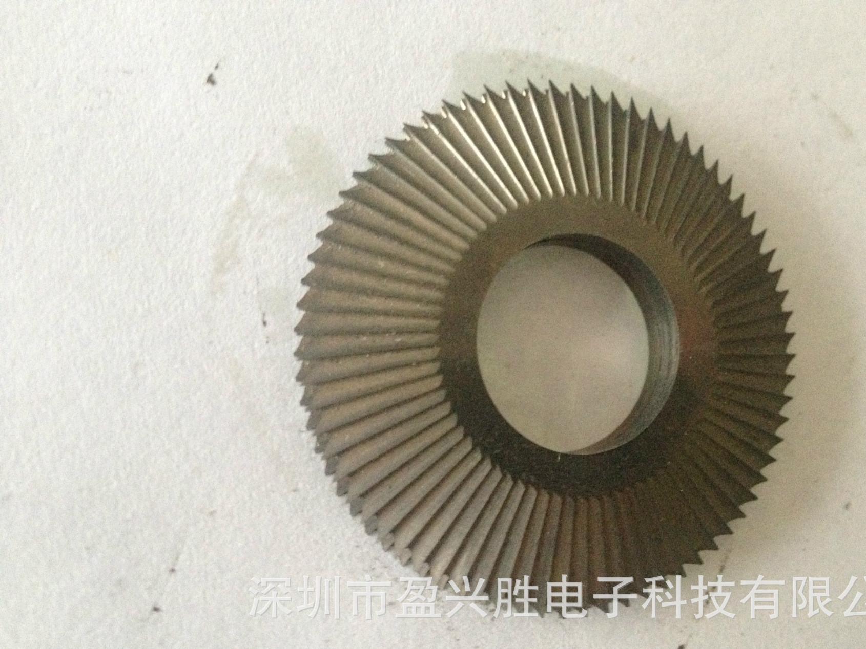 整体合金锯片 电子锯片批发 木工锯片 硬质合 金数控刀片 123