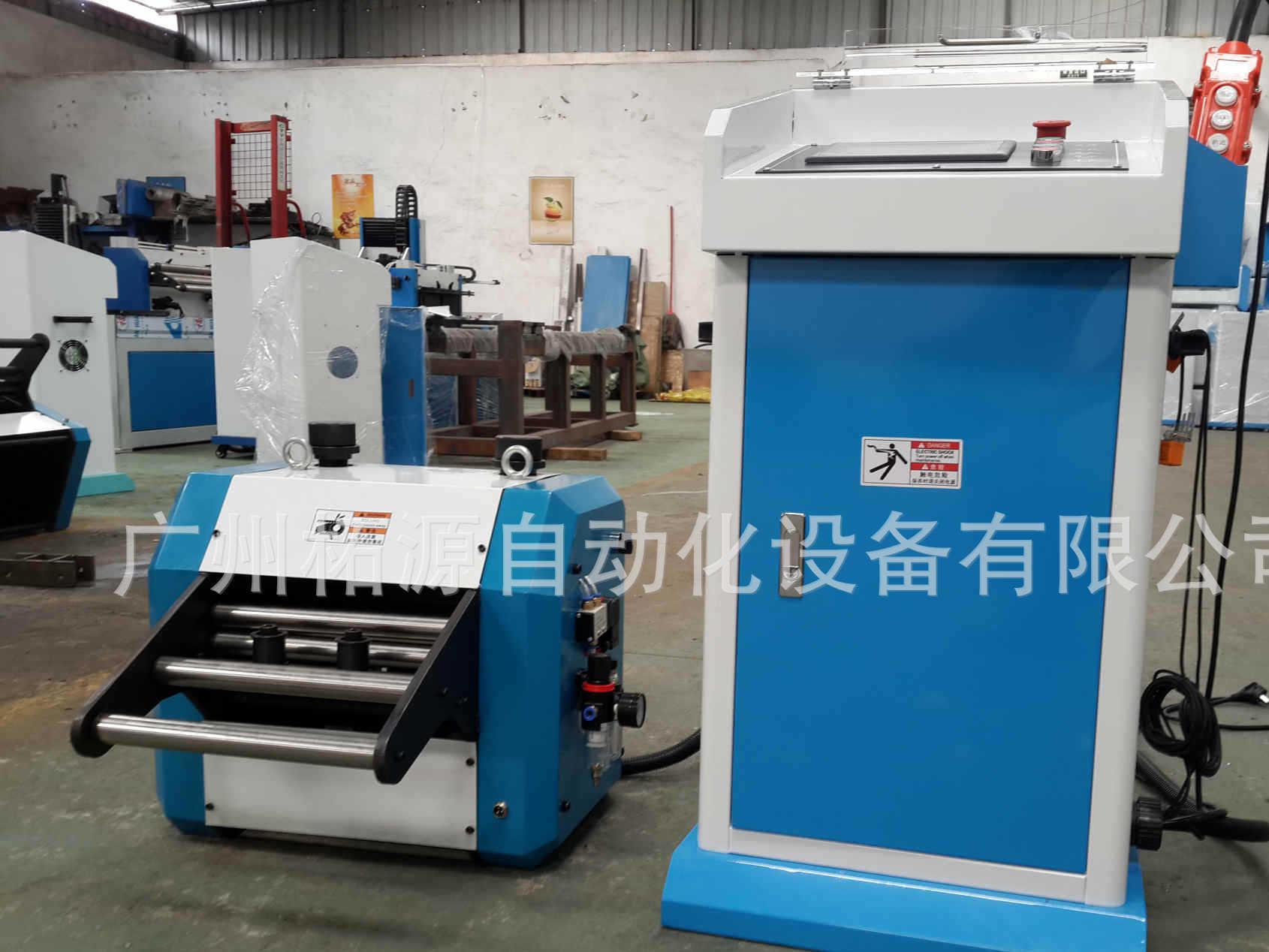 保修两年!新品上市 改造剪板机自动化 数控剪板前自动送料机