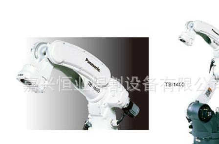 松下 TB-G3工业通用机器人