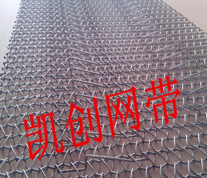 供应不锈钢输送网 金属不锈钢输送网带 金属输送网带