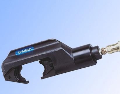 EP-610HS2分体式钳压管压接钳