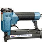供应BRET牌P622C蚊钉枪--高级装潢的好佳音