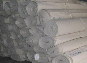 厂家供应土工布 防渗土工布 高级环保复合防水纺粘土工布价格合理