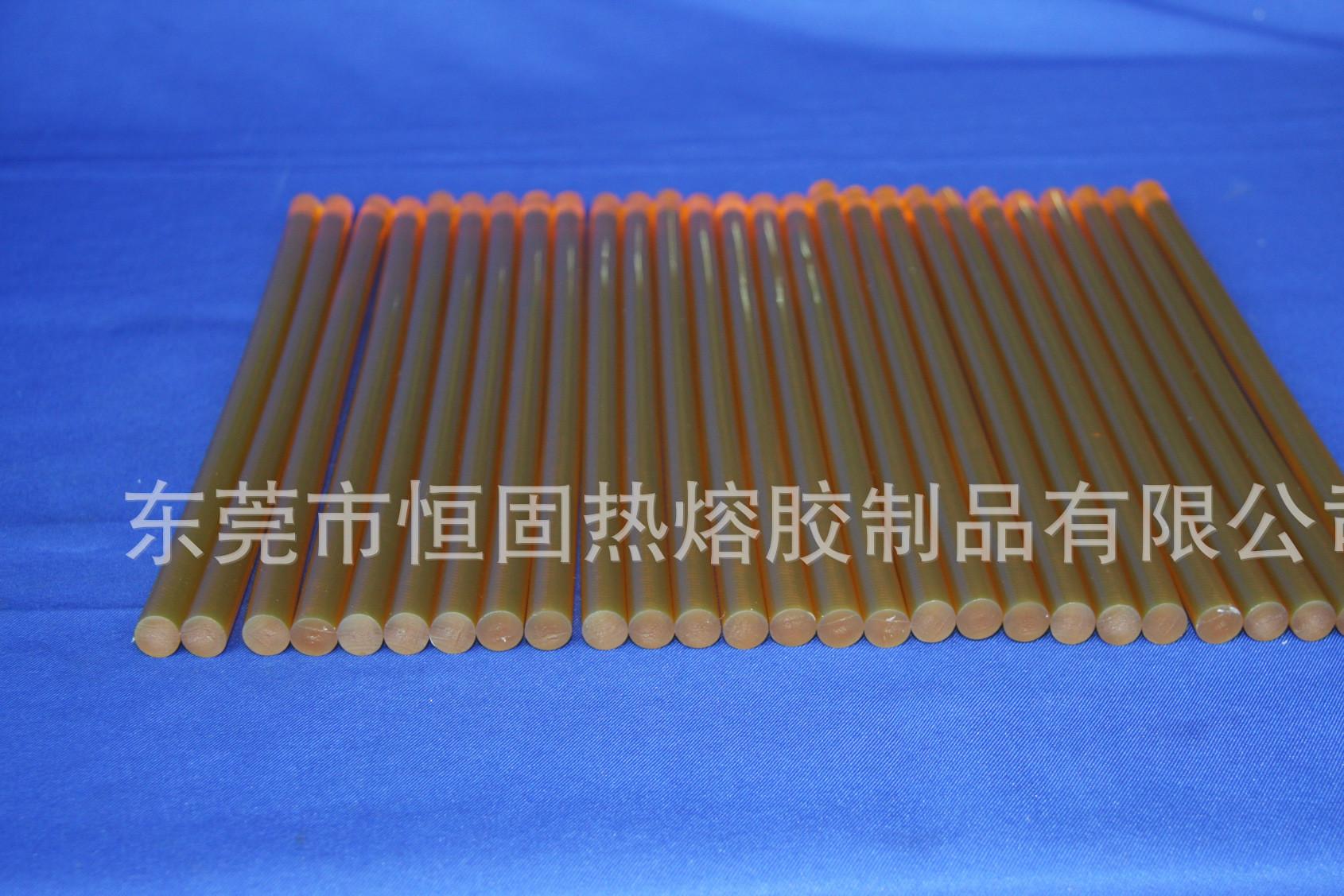 大量供应 电子封装胶 电源灌封胶 正品保证