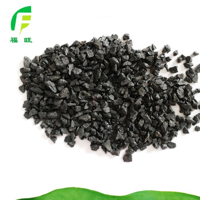 耐火材料制造用金刚砂 除锈精抛光金刚砂 高硬度耐磨金刚砂