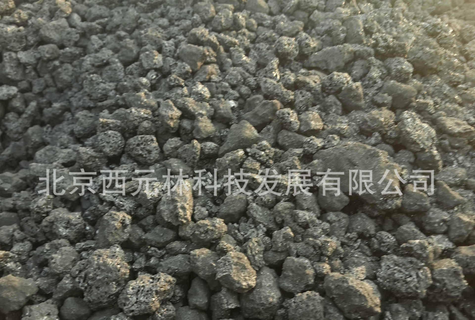 石油焦粒,供应优质石油焦粒 批发 采购 价格 大量出售 厂家供应