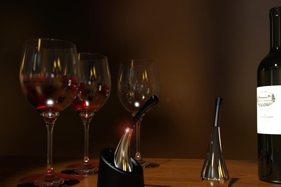 不锈钢冰块 红酒冰块 洋酒冰块