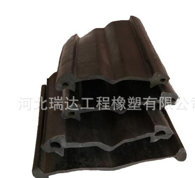 伸缩缝橡胶嵌条,伸缩缝橡胶嵌条,伸缩缝橡胶嵌条,伸缩缝橡胶嵌条