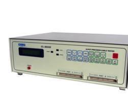 高压线材导通测试仪CL-8650/CT-8681