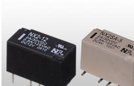 继电器NX2-12/DC12V