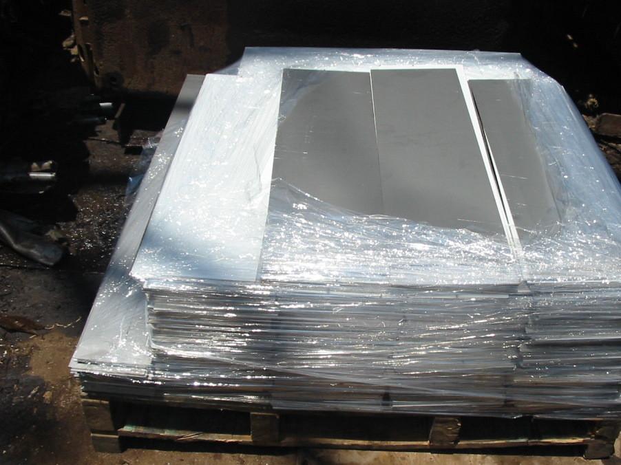 专业提炼加工废不锈钢316 304 废料